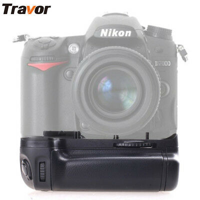 For Nikon D7000 DSLR Cameras Battery Grip Pack For MB-D11 MBD11