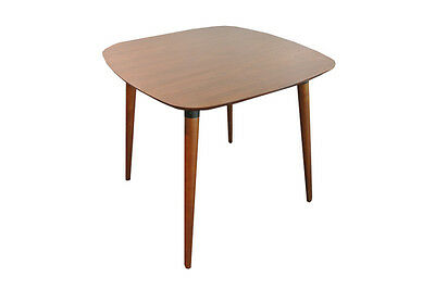 Cuisine salle manger tables meubles maison for Table scandinave carree