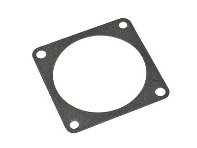 Land Rover Discovery 2 99-04 Throttle Body Gasket 4.0/4.6L Bosch Engine Err6623