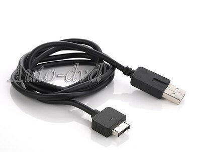 Game USB Data Cable Sync Charger Lead cord Adapter For PS Vita PSV PSP
