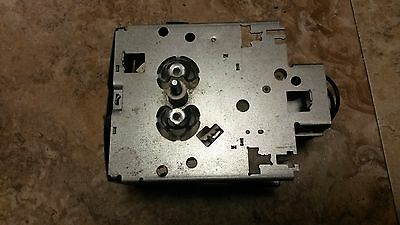 ELECTROLUX/FRIGIDAIRE/GIBSON/KENMORE WASHER TIMER/131237800-APPLIANCE PARTS