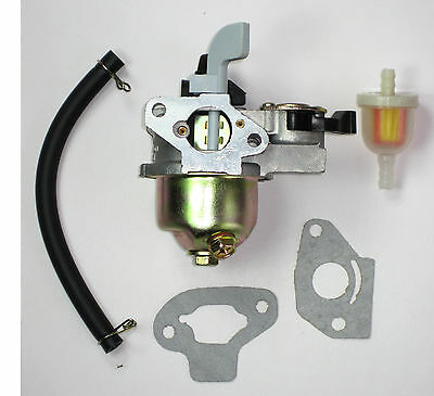 New Carburetor  For MOTOVOX MBX11 Platinum Mini Bike MBX 10 Carb. USA SHIPPING!!