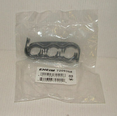 Eheim 7209358 Hose Clamp Complete 2080/ 2180