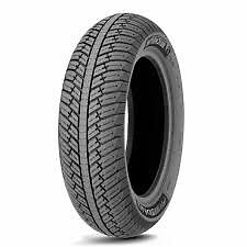 Michelin Tyre 120/70 * 12 City Grip Winter Vespa GTS Front wheel Dual Compound