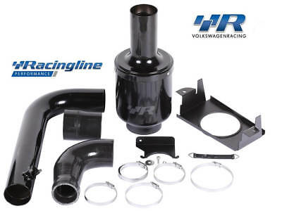 VW Scirocco R Racingline VWR VW Racing Cold Air Intake Induction Kit System
