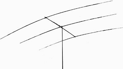 Cracking Whip Perfect Places Mount Cb Ham Radio Antenna furthermore Dm3sf 017 as well 160 Meter Receiving Loop Antenna likewise Antennas For Hf Mobile Operation further hamradio. on hf ham radio antennas