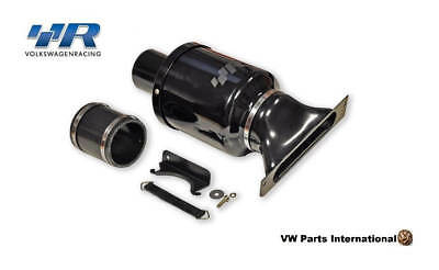 VW Golf MK5 2.0 TDI Racingline Cold Air Intake Induction System VWR VW Racing