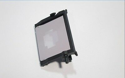 Repair Parts For Canon EOS 6D Reflective Mirror Reflector Plate Bracket