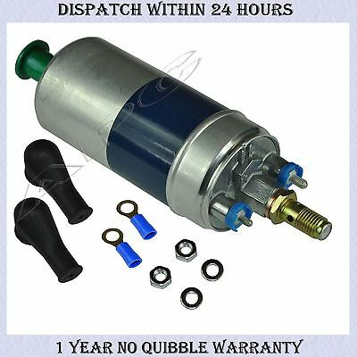 Electric Fuel Pump For Mercedes-Benz 190,coupe,e-Class,g-Class,s-Class,saloon,sl