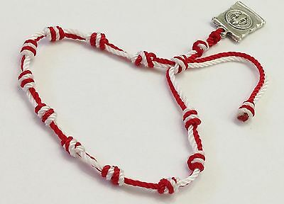 Bracelet protect against envy bad vibes away from bad influences and bad enemies