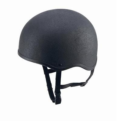 Shires Junior Horse Riding Skull Hat Helmet   All Sizes  PAS015