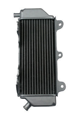 KSX Kühler für Yamaha YZ250F YZF 250 2014-2018 links, Radiator left side
