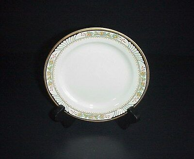 Antique W. H. Grindley Side Plate England C. 1914
