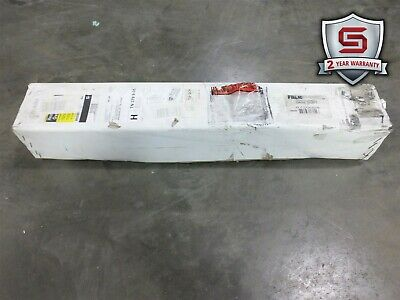 NEW! Falk Drive Shaft DS4215J