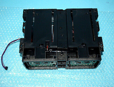 HP RM1-1970 LASER SCANNER HEAD ASSEMBLY for LaserJet 2600 2600n 2605n 2605dn