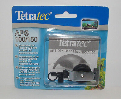 Tetratec Aps 100/ 150 Air Pump Service Kit. T8502