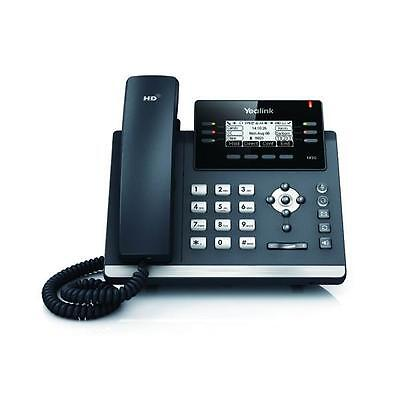 NBN Small Business Phone System Package