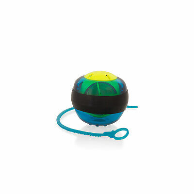 Roller Ball | Fingertrainer | Handtrainer | Gyro Twister