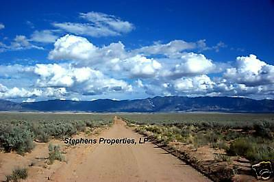 SIDE BY SIDE BUILDING LOTS--NEAR ALBUQUERQUE, NEW MEXICO--CHEAP--0%TERMS! AVAIL