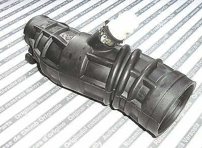 ALFA ROMEO 147 & GT 1.9 JTD  Genuine Air Intake Flexi Hose Inlet Pipe 46794405