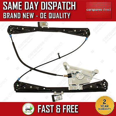Window motors winders parts interior parts for 2001 jaguar s type window regulator