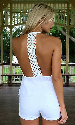 Stunning Infinity Swing Top from TOBY HEART GINGER BNWT 6 - 12 Racer back