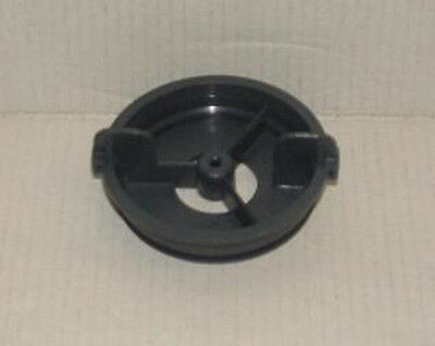Eheim 7428780 Pro 3 2071, 2073, 2075 & Pro 4 Impeller/ Pump Cover