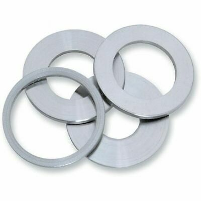 Bore Reducing Bush For Diamond Blade/wheel/disc/saw Blade - Choose Size Required