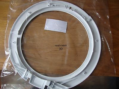 Bosch Door Rim - Inner - Bosch & Siemens  Washer  - Genuine 432073.
