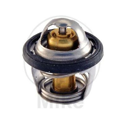 Thermostat 100120010 Kymco Super 9 50, THERMOSTAT