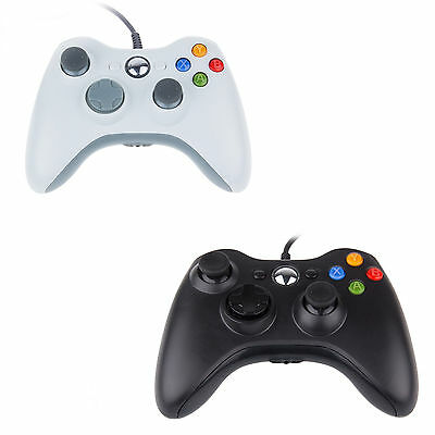 FOR XP CONTROLLER XBOX DRIVER WINDOWS DOWNLOAD