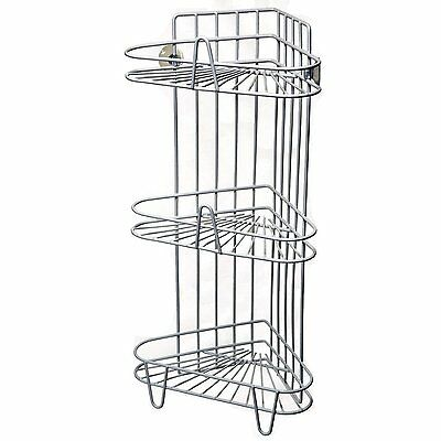 321904712839 in addition Electric Razor Outline as well Towel Bars And Hooks in addition Bath Caddies Storage likewise B002FB3TAA. on bath shelf
