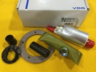 Fuel pump for Holden VK + VL COMMODORE inc turbo, Carby, 6, V8 Intank  2 Yr Wty