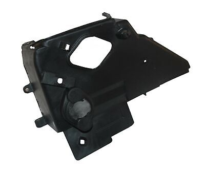 Engine Cover (top) for GY6 150cc Scooters