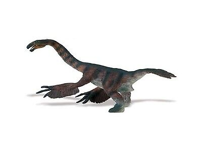 Safari Ltd 30010 Therizinosaurus 31 cm Serie Dinosaurier