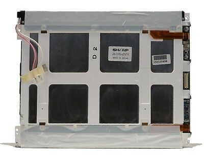LM-CH53-22NTK, Sanyo LCD panel, Ships from USA