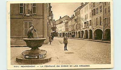 88* Remiremont           Ma42-0112