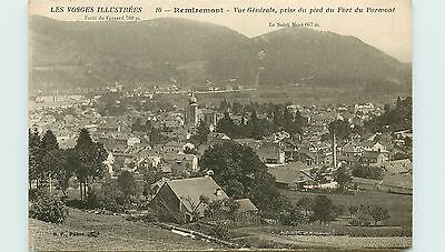 88* Remiremont           Ma42-0113
