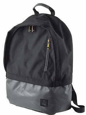 """Trust Cruz 20101 Trendy Backpack With Waterproof Compartment For Laptops To 16"""""""