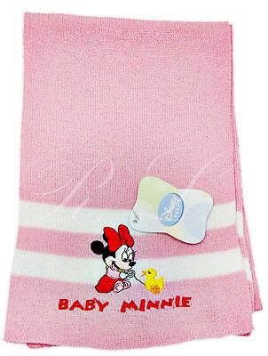 Sciarpa  Minnie - Disney Baby