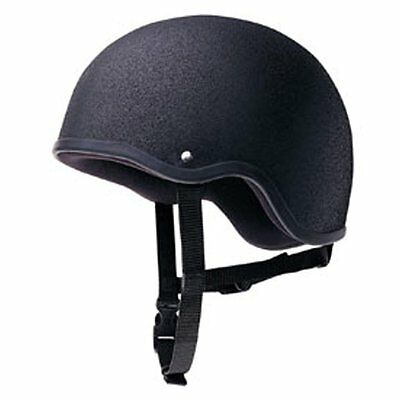 Champion Advantage Riding Skull Cap/Hat,All Sizes in Stock