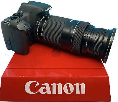 Wide Angle Macro Lens For Canon Eos Digital Rebel SX20 T2 T5I T3i T4I for 18-55