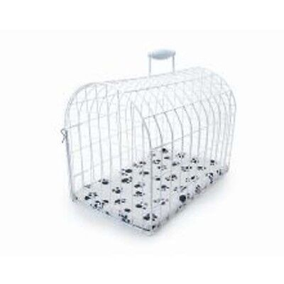 Pennine Small Domed Pet Carrier Cat Carrier Dog Carrier