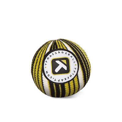Trigger Point Massage Ball by TriggerPoint Therapy  Physio Gym Fitness