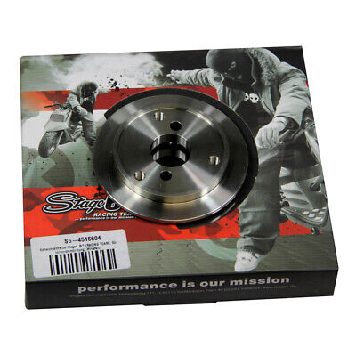 Flywheel for Internal Rotor Ignition/ 250g - Stage6 R/T Racing Team / Minarelli