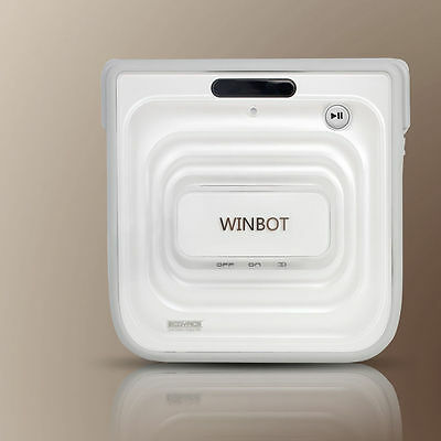 Winbot Automatic Window Cleaning Robot