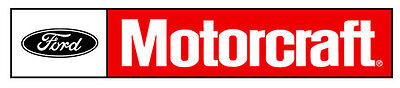 Suspension Control Arm and Ball Joint Assembly Front Left Upper MOTORCRAFT