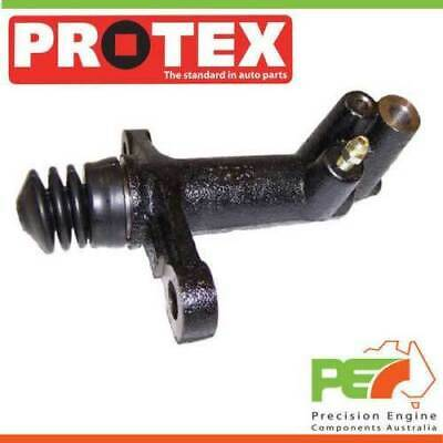New * PROTEX * Clutch Slave Cylinder For Holden Rodeo RA TF 3.0L 4JH1TC