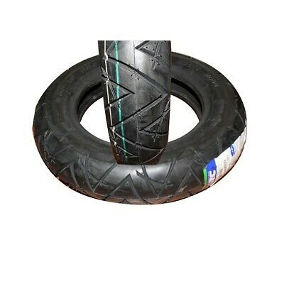 IRC Motorcycle/Scooter  130/90-10 Inch Tubeless Tyre /Each