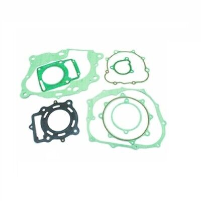 Zongshen CB250cc Water Cooled Rebuild Gasket (GRZW)
